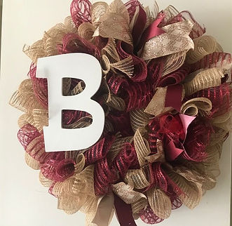 mesh cranberry with B.jpg