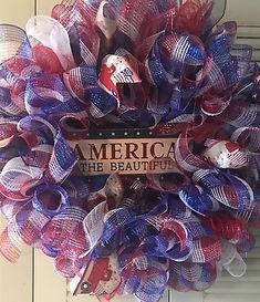mesh patriotic 2020.jpg