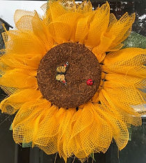 mesh sunflower 2.jpg