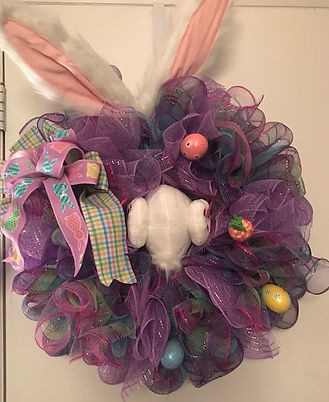 mesh bunny butt and ears.jpg