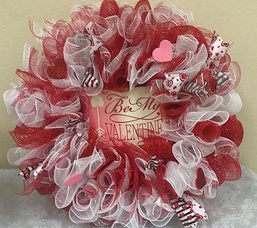 mesh valentine day at hl.jpg