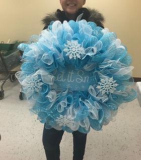 mesh HL class winter wreath.jpg