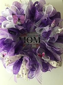 mesh mom.jpg