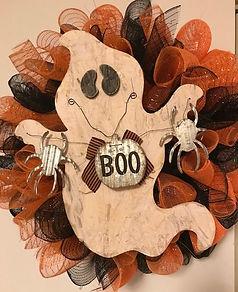 mesh wooden boo ghost.jpg