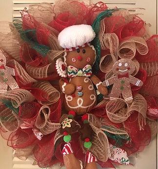 mesh gingerbread baker 2020.jpg