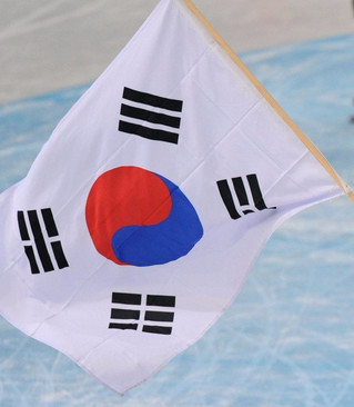 Eighteen skaters charged with illegal gambling in South Korea