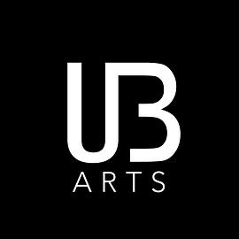 logo uba.png