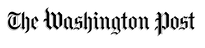 washington-post-logo_edited.png