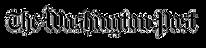 washington-post-logo_edited.png