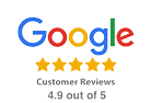 Google-Customer-Reviews4_edited.png