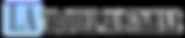 latm_logo-1_edited.png