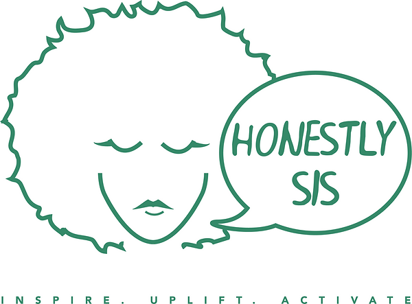 honestlysis-green-fullogo.png