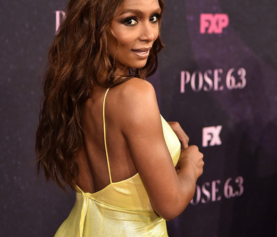 DEAR JANET MOCK: YOU ENCOURAGED ME TO FIND MY TRIBE