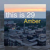 amber_center_copy.png