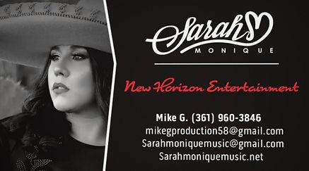 Sarah Monique Card.jpg