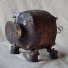 Motor Pig 1