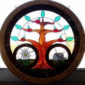 TJ Tree