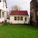 Me olde house