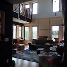 Living Room Downstairs.JPG