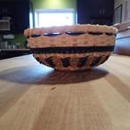 Woven Basket 1