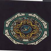 Gethsemane Octagon