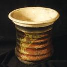 Raku Cup