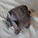 Motor Pig 2