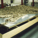 City of Duluth Model 1