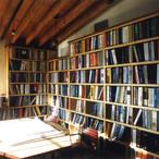 N&H Shelves