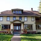 East Hillside House - After
