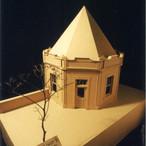 Malt Shop Model