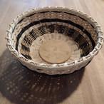 Woven Basket 2