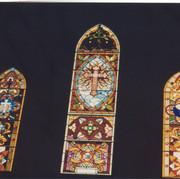Gethsemane Chapel - South