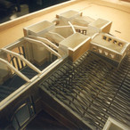 Thesis Model Detail 3