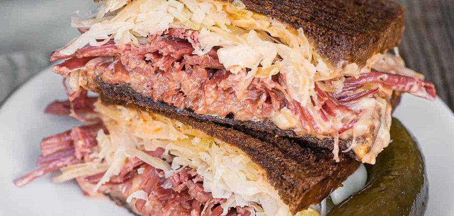 reuben-sandwich-square-2.jpeg