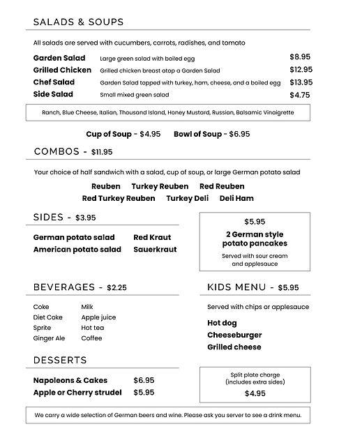 German Cafe - Menus New-04.jpg
