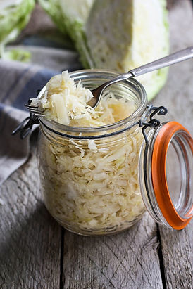 how-to-make-sauerkraut-17.jpeg