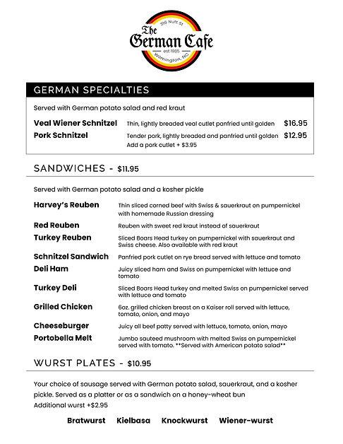 German Cafe - Menus New-03.jpg