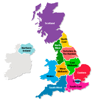 12 regions.png