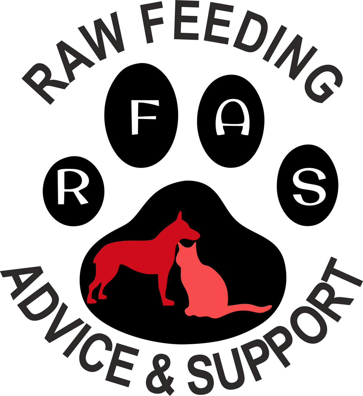 www.rawfeedingadviceandsupport.com