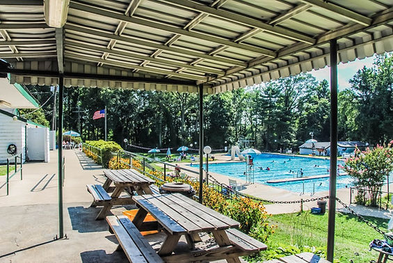 overview of Cheverly pool.jpg