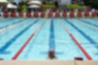 cheverly pool swim meet.jpg