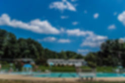 Cheverly pool from grass.jpg