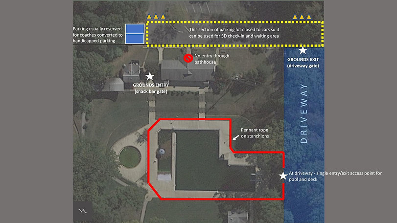 Grounds Layout-1-photo 2020.jpg