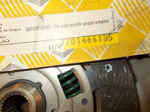 7701465185 Frizione Originale Renault