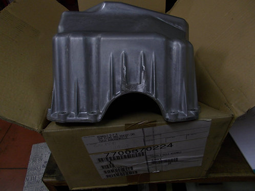 7700870224 Coppa Olio Motore Originale Renault nuovo