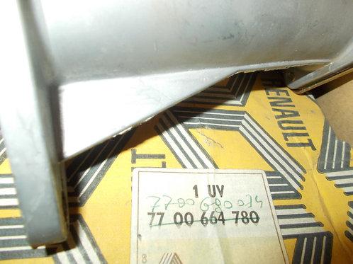 7700680074 (7700664780) Pompa Olio Motore Originale Renault nuovo