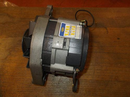7701499451 Alternatore Renault Magneti Marelli OEM