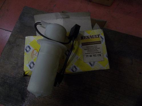 7700752178 Galleggiante serbatoio Originale Renault
