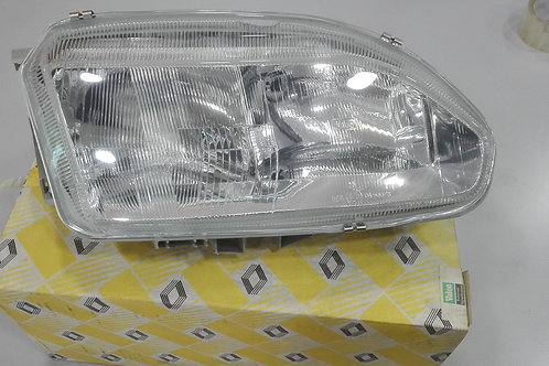 7701035043 Faro anteriore destro RENAULT SAFRANE marca VALEO